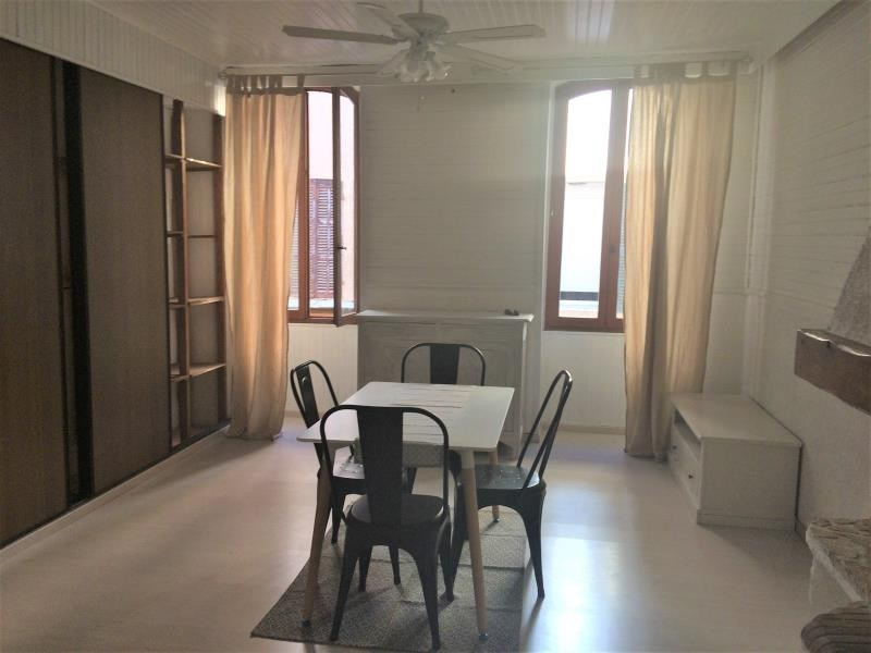 Vente appartement St maximin la ste baume 84 990€ - Photo 2
