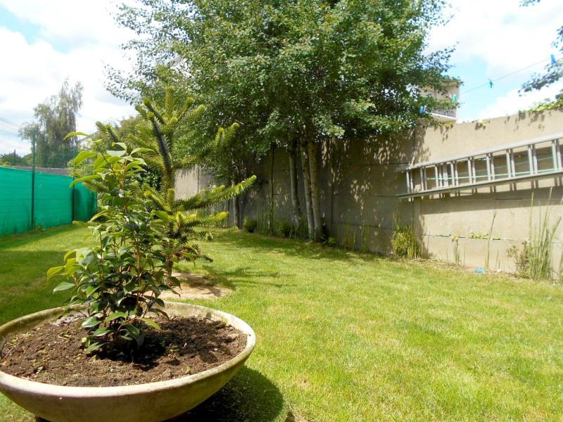 Sale house / villa Carvin 158900€ - Picture 4