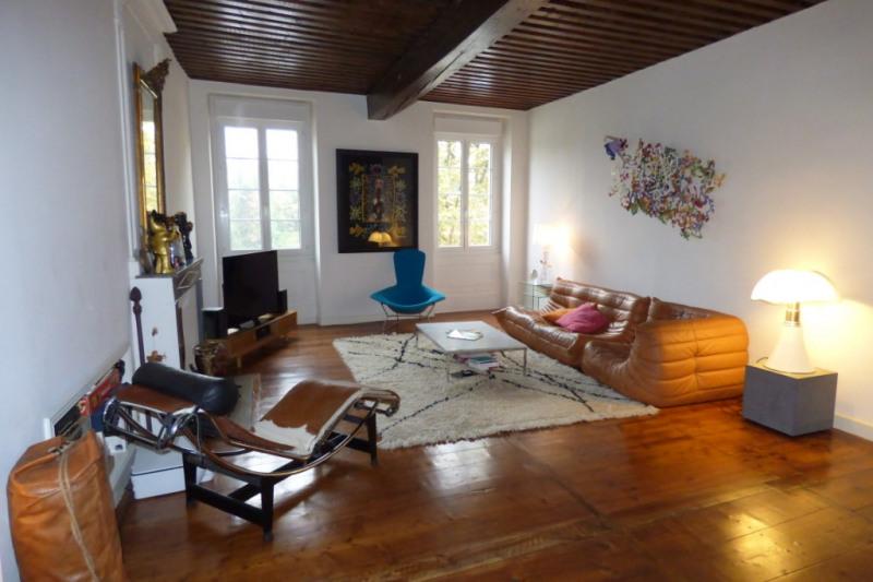 Vente appartement Romans sur isere 295000€ - Photo 3