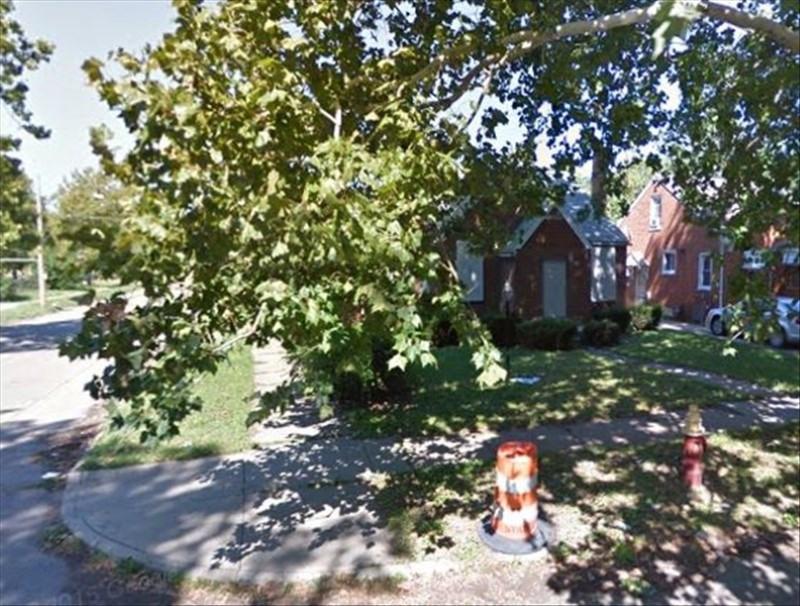 Venta  casa Detroit 57000€ - Fotografía 3