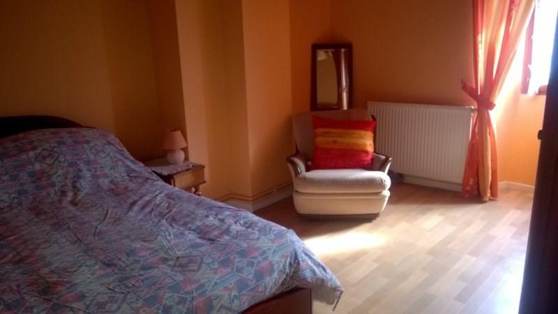 Sale house / villa Coubon 150500€ - Picture 5