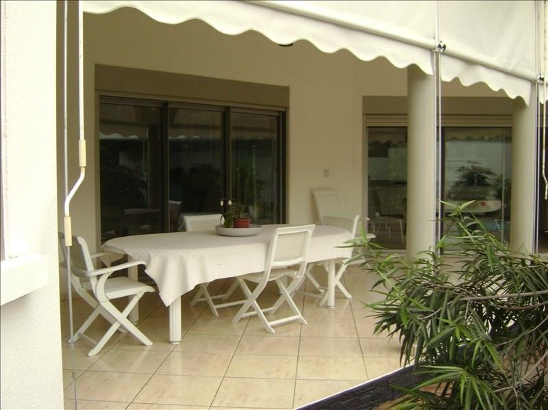 Immobile residenziali di prestigio casa St denis 1260000€ - Fotografia 2