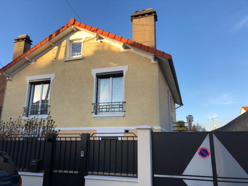Vente maison / villa Villeneuve saint georges 290000€ - Photo 1