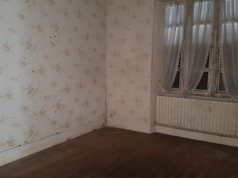 Vente maison / villa La charite sur loire 66000€ - Photo 2