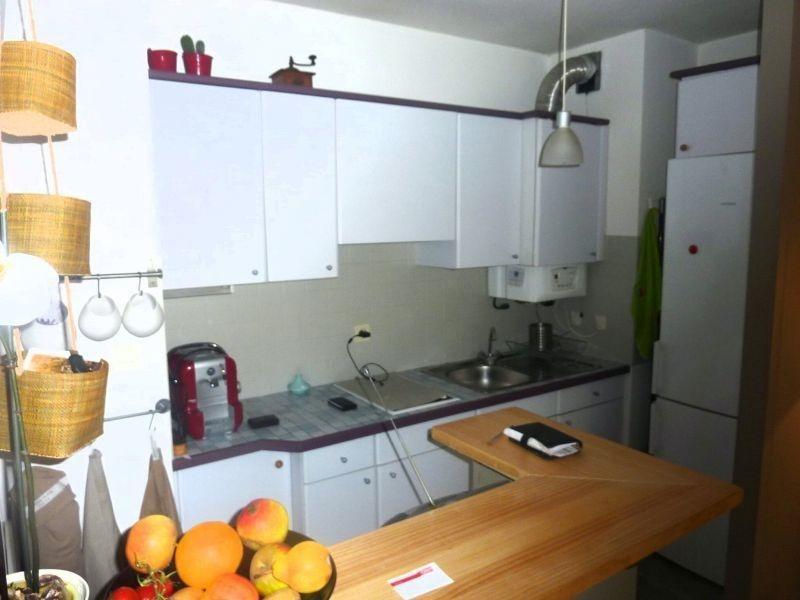 Vente appartement Dax 149000€ - Photo 2