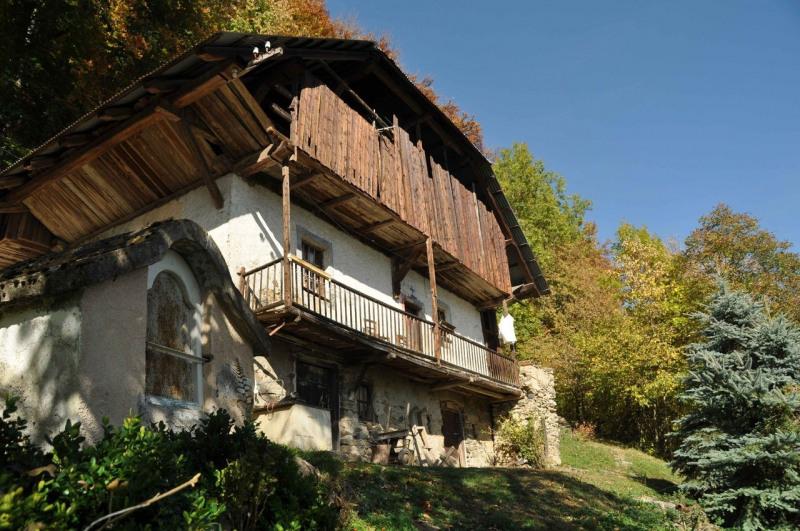 Vente maison / villa Ugine 95000€ - Photo 5