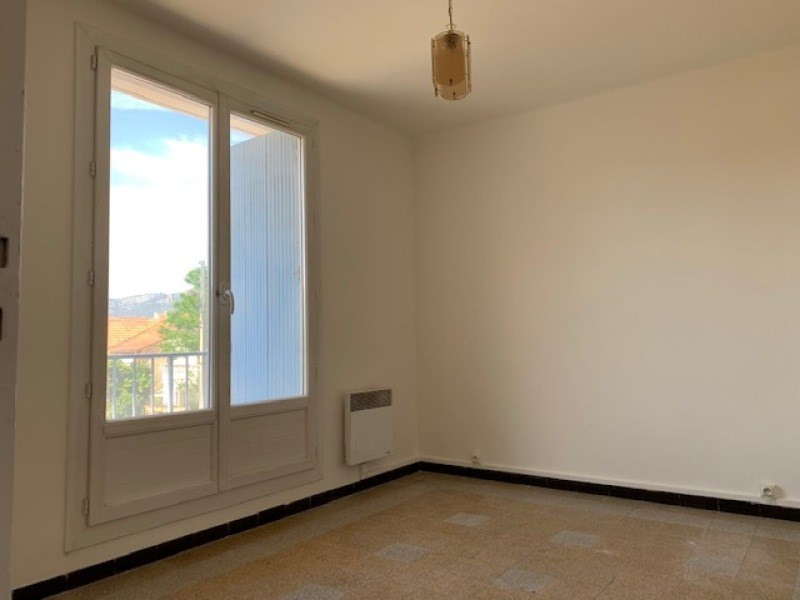 Rental apartment La seyne-sur-mer 480€ CC - Picture 3