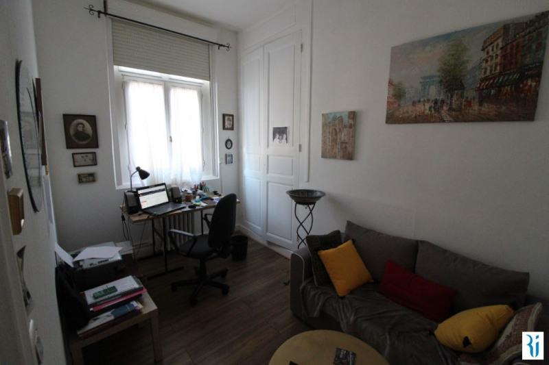 Verkauf wohnung Rouen 212000€ - Fotografie 3