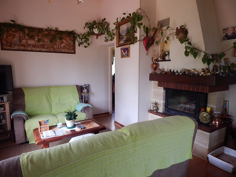 Sale house / villa Semussac 212 500€ - Picture 6