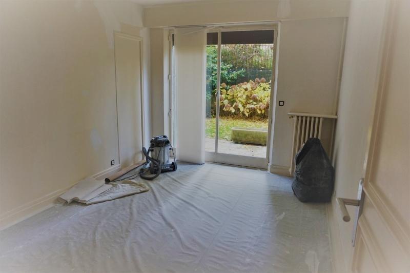 Location appartement Neuilly sur seine 5650€ CC - Photo 10
