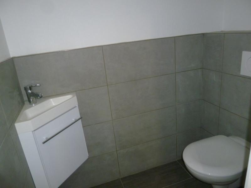 Location appartement Saint-genis-laval 1495€ CC - Photo 8