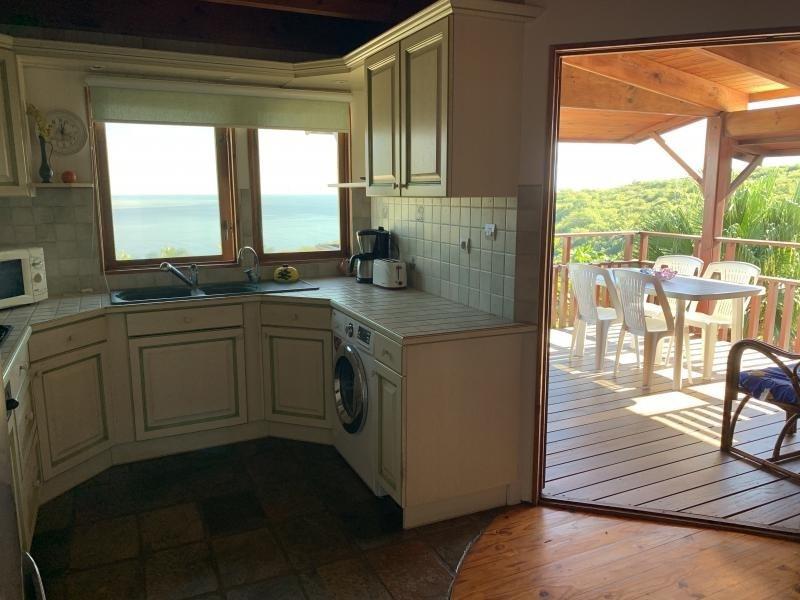 Location maison / villa La possession 1500€ CC - Photo 2