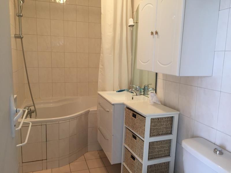 Location appartement St maur des fosses 750€ CC - Photo 5
