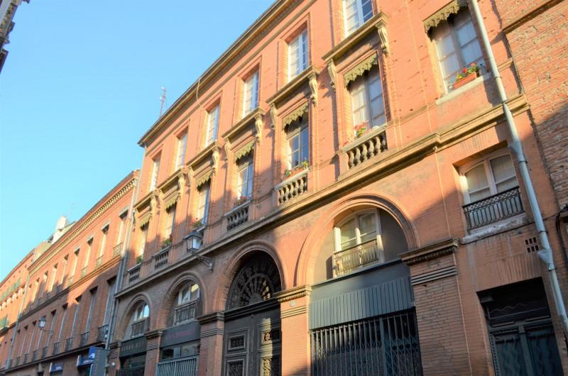 Rental apartment Toulouse 1347€ CC - Picture 3