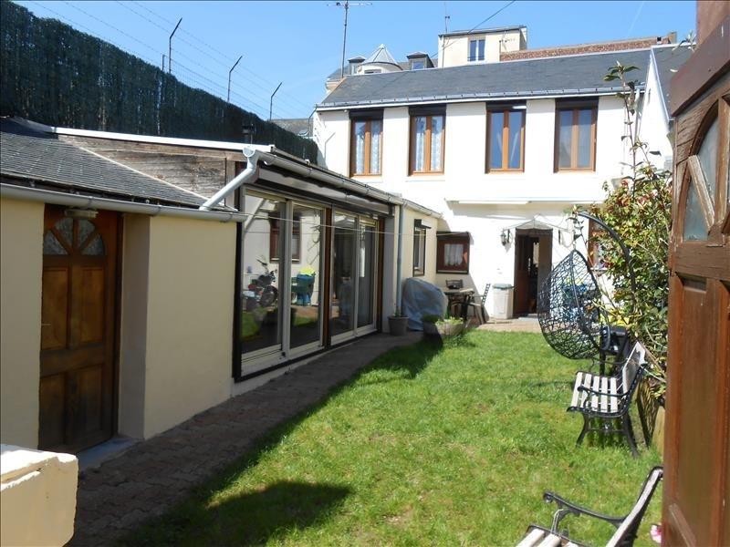 Sale house / villa Le havre 169000€ - Picture 1