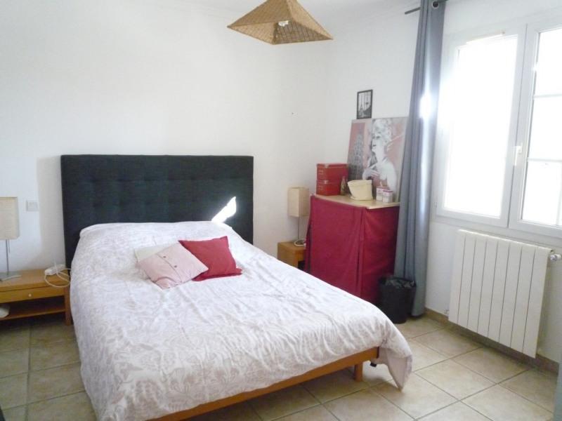 Sale house / villa Orange 349000€ - Picture 9