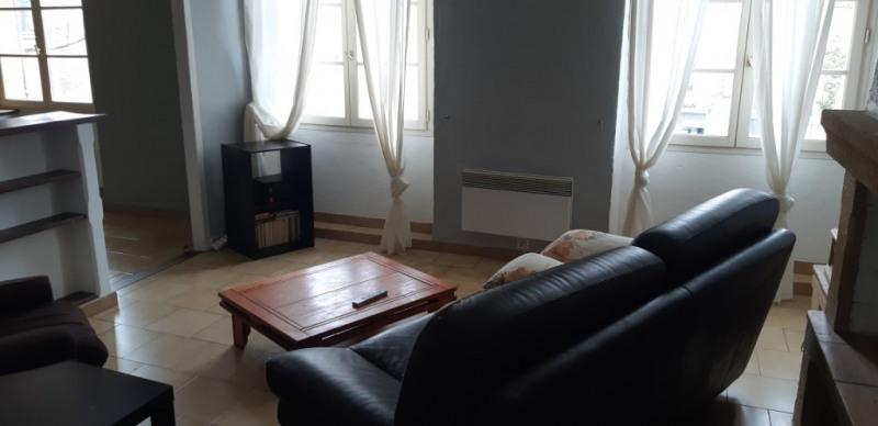 Verhuren  appartement Lambesc 750€ CC - Foto 2