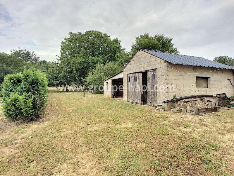 Sale house / villa Longueil-sainte-marie 189000€ - Picture 3