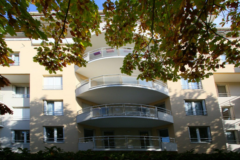 Vente appartement Fontaine 147000€ - Photo 3