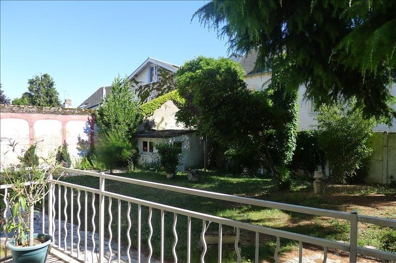 Vendita casa Orleans 381600€ - Fotografia 4