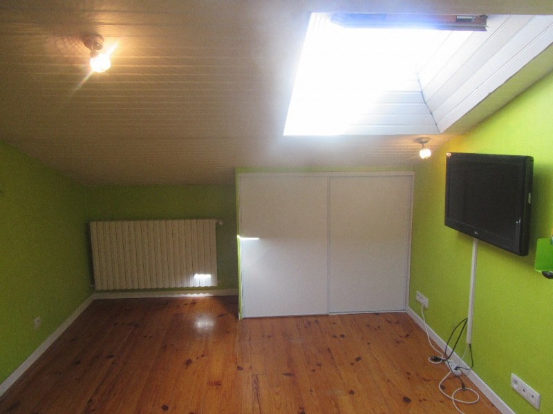 Sale house / villa Aire sur l adour 145000€ - Picture 12