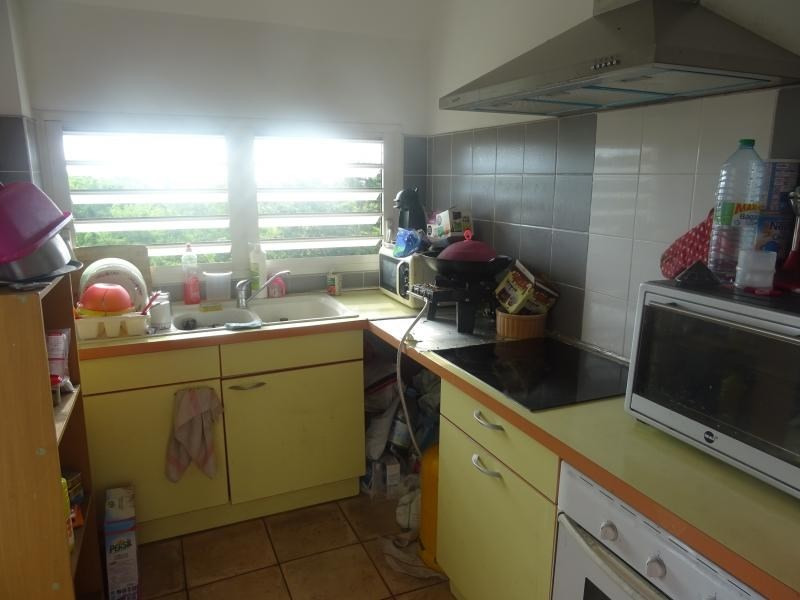 Vente appartement La possession 106 000€ - Photo 4