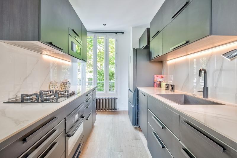 Vente de prestige maison / villa Champigny sur marne 780000€ - Photo 3