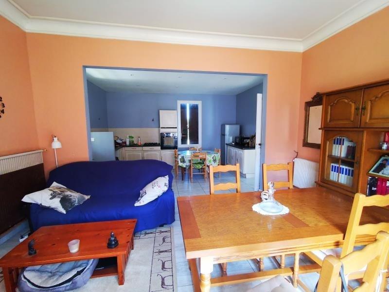 Vente maison / villa St yzan de soudiac 296500€ - Photo 4