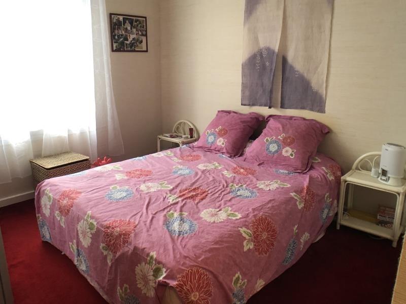 Revenda casa Viry-chatillon 251900€ - Fotografia 6