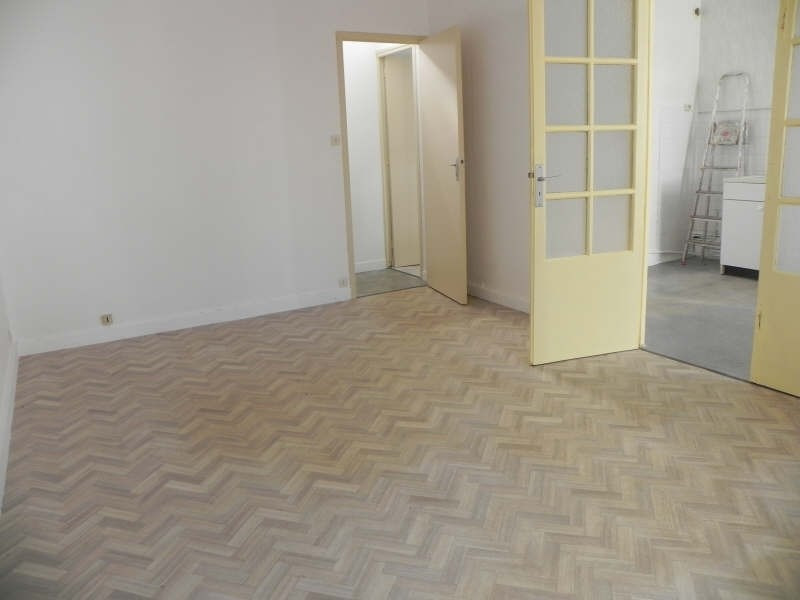 Vente appartement Perros guirec 74 200€ - Photo 1
