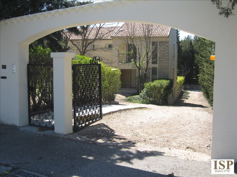 Location bureau Aix en provence 3000€ CC - Photo 2
