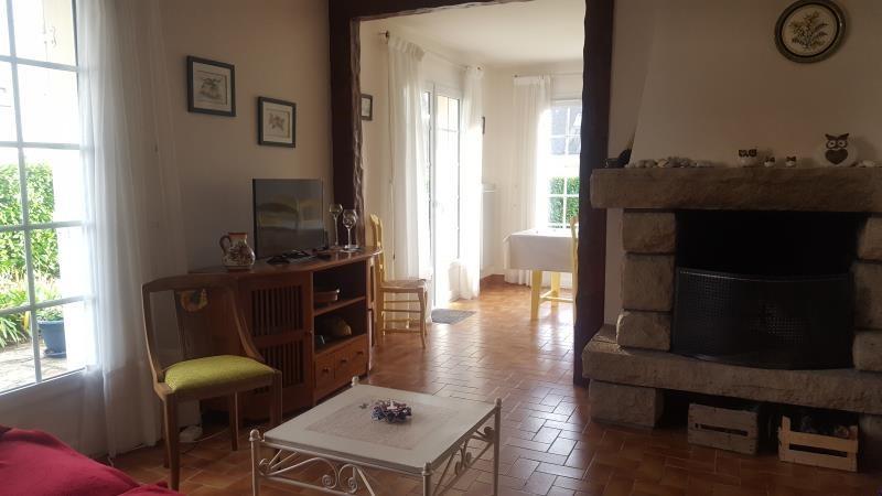 Venta  casa Fouesnant 336000€ - Fotografía 4