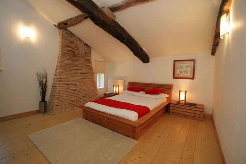 Vente maison / villa Dax 493000€ - Photo 7