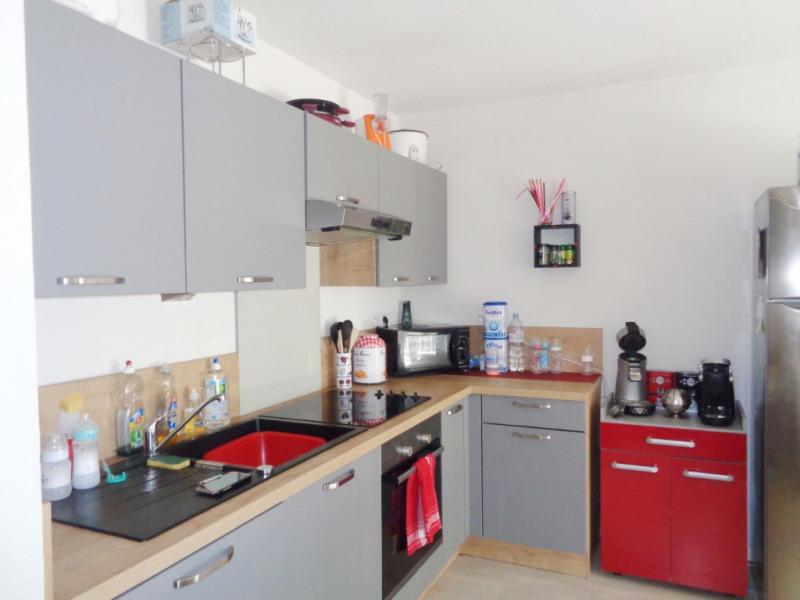 Vente appartement Saint nazaire 154425€ - Photo 3