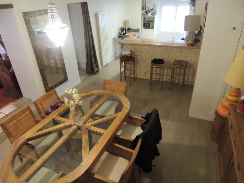 Vente maison / villa Royan 385000€ - Photo 2