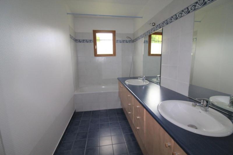 Affitto casa Moirans 1230€ CC - Fotografia 9