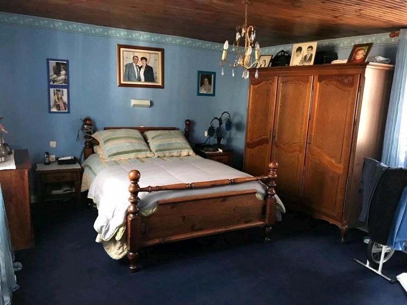 Sale house / villa Bessancourt 318725€ - Picture 7