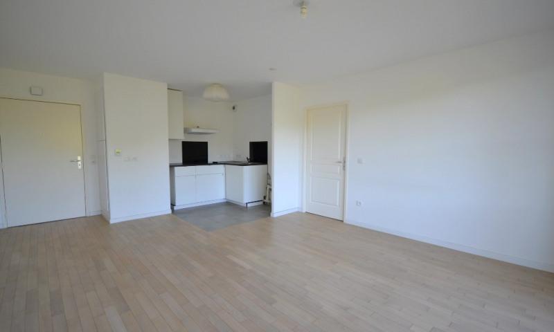 Location appartement Plaisir 714€ CC - Photo 2