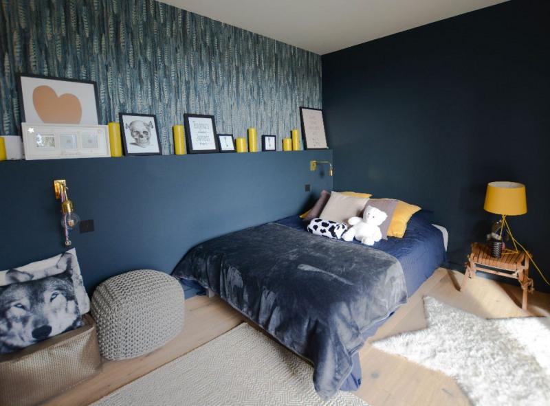 Deluxe sale house / villa Villeneuve les avignon 1295000€ - Picture 15