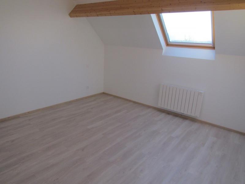 Rental apartment Champigny sur marne 1293€ CC - Picture 6
