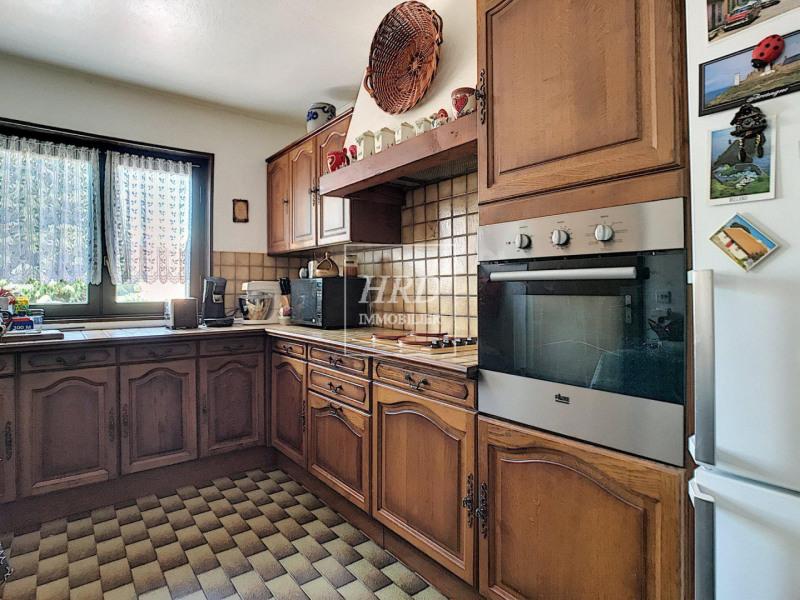 Revenda apartamento Souffelweyersheim 273000€ - Fotografia 8