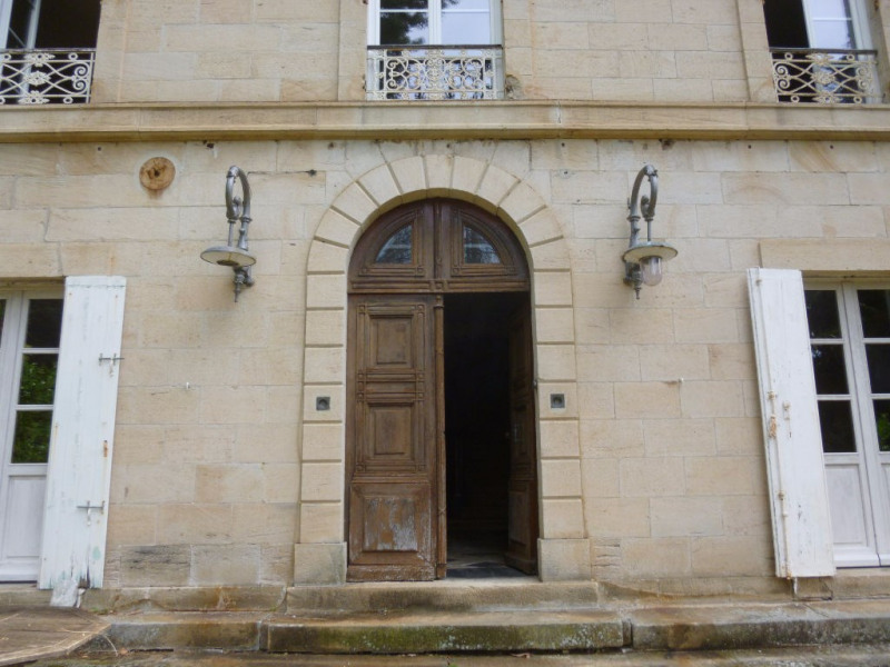 Sale building La levade 756 000€ - Picture 2