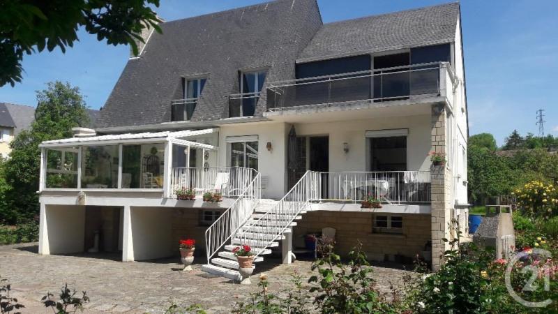 豪宅出售 住宅/别墅 Touques 800000€ - 照片 2