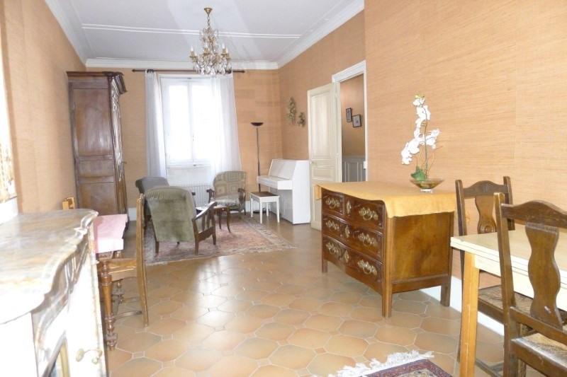 Immobile residenziali di prestigio casa Orleans 649000€ - Fotografia 4
