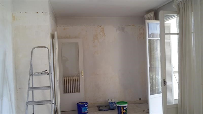 Sale apartment Ajaccio 265 000€ - Picture 6