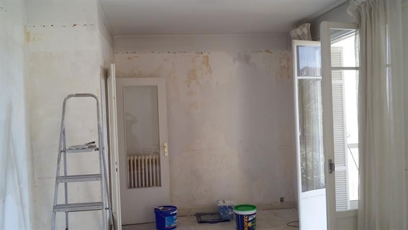 Vente appartement Ajaccio 265000€ - Photo 6