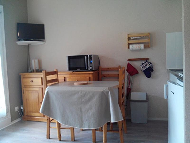 Vente appartement Les contamines montjoie 70000€ - Photo 1