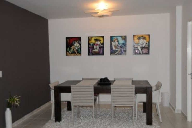 Deluxe sale apartment St martin 878 000€ - Picture 7