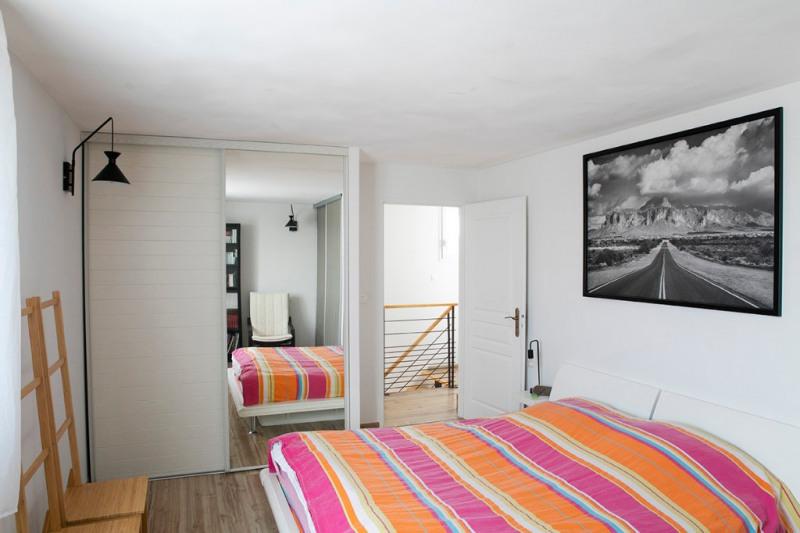 Vente maison / villa Uchaud 285000€ - Photo 5