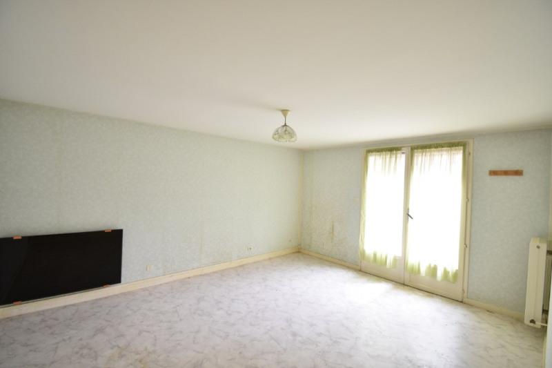 Deluxe sale house / villa Soorts hossegor 706000€ - Picture 10